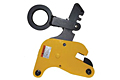 Product Image CMRiggingGSGirderStackingClamp_HR