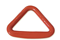Product Image CMRiggingM162ForgedTriangle_HR