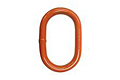 Product Image CM_Oblong_Master_Links_for_Single_and_Double_Branch_Slings_Standard_Sizes