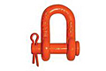 Product Image CM_Utility_Clevis