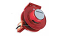 Product Image Coffing Air Hose Reel