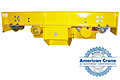 Icon ACECO_Material_Handling_Components_End_Truck