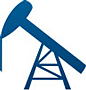 Icon Oil_Gas_and_Mining