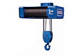 Product Image Shaw_Box_800_Series_-Air_Hoists