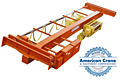 Icon Single_Girder_Under_Running_Underhung_Crane