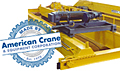Icon Top-Running-Double-Girder-Crane-with-Wire-Rope-Hoist