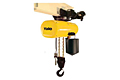 Product Image Yale XL Air Hoist